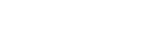 Mẫu web hải sản – Ninh Bình WEb